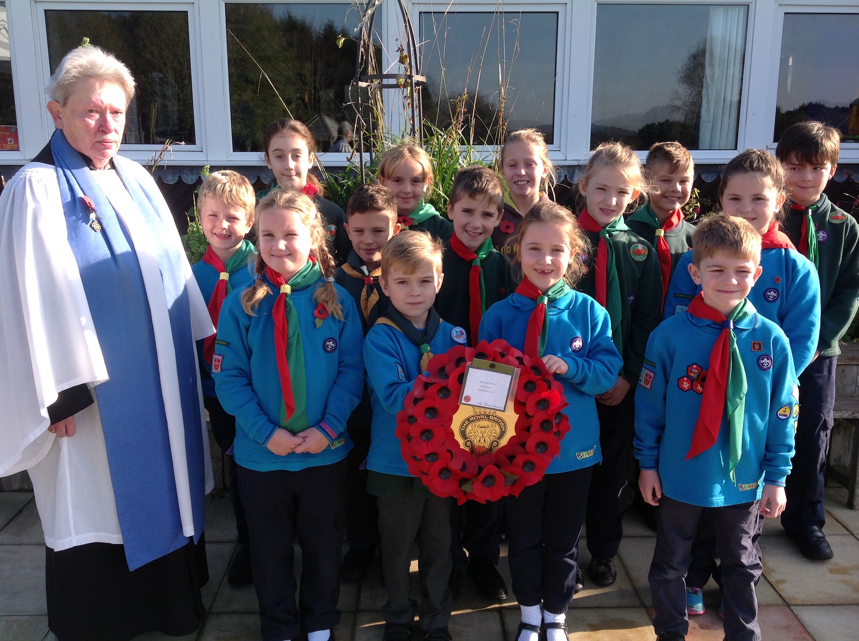 IMG_Remembrance children